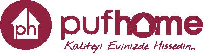 Pufhome Online Mağaza